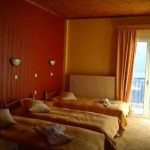 roomswithviewvrce