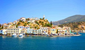 the-island-of-poros-view-near-the-sea
