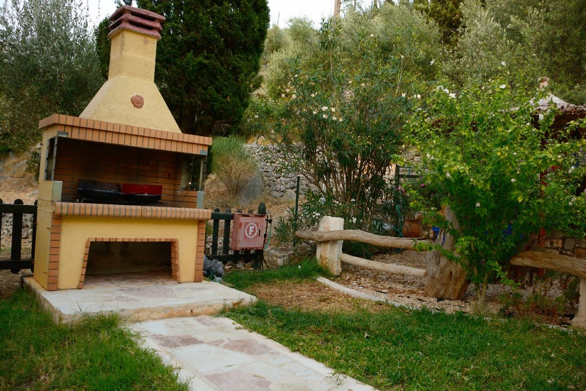 Apartments For Rent Onar Dreamhouse Hotels4all