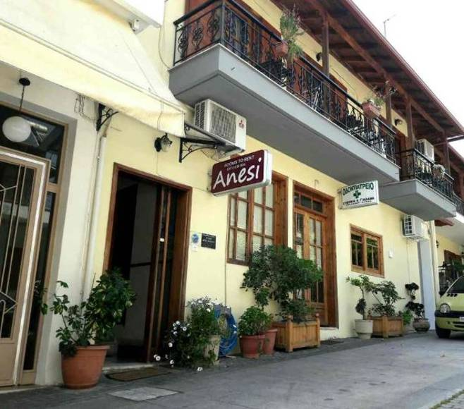 Anesi Rooms To Rent Explore The Best Destinations